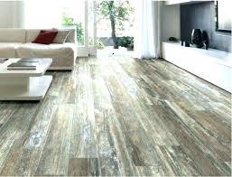 fashionable porcelain plank tile flooring floor luxury vinyl plank flooring vs porcelain tile
