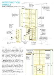 terrific shelving units custom closet organizer plans organizers design program small size free
