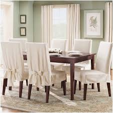 dining chair slip covers lovely dining room chair slipcovers slip chair covers dining chairs plan