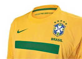 Image result for camisa da seleção brasileira
