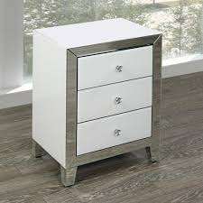 full size of furniture cabinet side c small retro bathroom for bedside ideas whitewashed kitchen table