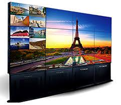 Video Displayer Jual Video Display Wall Screen Indonesia Alat Audio