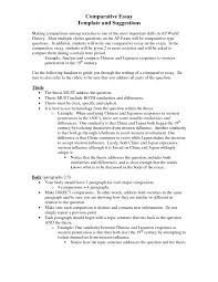 cover letter comparative analysis essay example comparative   cover letter how to write comparative essays in literature examples of formal how xcomparative analysis essay