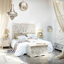 carved wooden bed headboard wood
