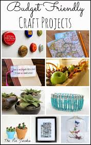 Cheap Crafts 253 Best Creative Crafts Images On Pinterest