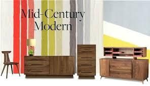 seattle mid century furniture. Mid Century Modern Furniture Seattle Vintage D