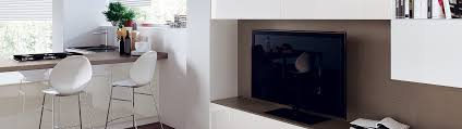 Tv In Kitchen How To Place Your Tv In The Kitchen