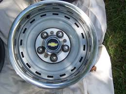 5 Lug Chevy Truck Wheels - carreviewsandreleasedate.com ...