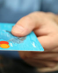 Once funds are applied to a debit card: Get Involved Georgia Parents For Kids Rights Inc
