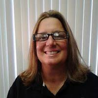 Myrna Hunter, Notary Public in Clearwater, FL 33755