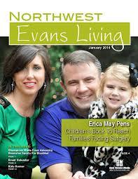 Cobblestone Living Magazine  Victor NY Photographer U2014 Lori And Family Living Magazine