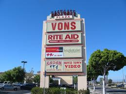 11961 valley view st garden grove ca 92845 property for lease on loopnet com
