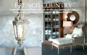 french country exterior lighting picures exerior syle he kichen outdoor fixtures french country exterior lighting