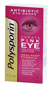 pare s and print for ciloxan ciprofloxacin and other eye infection and bacterial infection s at cvs walgreens and other pharmacies