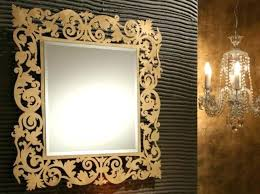 Www Wall Decor And Home Accents Wall Decor Mirror Home Accents Home Decorators Catalog Request 64