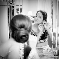 """It is love that makes impossible possible."""" #wedding #bride #brideportrait  #bridephotos #bridephotography …   Bride photography, Wedding photoshoot,  Bride portrait"""