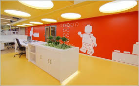 Google turkey office Thehathorlegacy Cool Offices Google Search Eater Dallas Cool Offices Google Search New Lunar Base Pinterest Lego