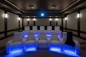 home theater step lighting. step lights admit one home cinema theater lighting l