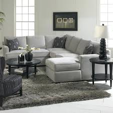chaise sectional sofa fabulous sectional with chaise lounge sectional sofa group with chaise lounge wolf and vogue microfiber reversible chaise sectional