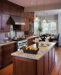 Mission Style Cabinets Kitchen Mission Style Cabinets Kitchen Craftsman With Wood Cabinets