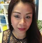 sawatdee thai massage thaimassage helsingör