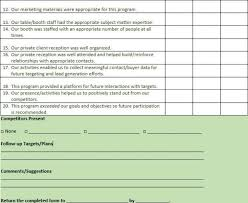 post event survey questions template post event survey zoro 9terrains co
