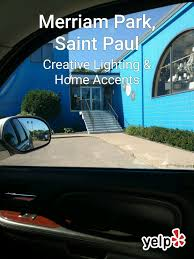 photo of creative lighting home accents saint paul mn united states