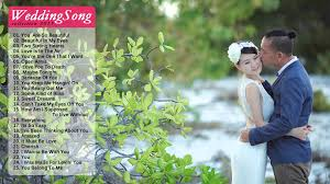 top hits 50 romantic wedding songs of all time best wedding Wedding Songs From The 80s top hits 50 romantic wedding songs of all time best wedding songs of the 80's 90's wedding songs wedding songs from the 80s and 90s