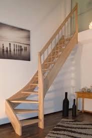 Wetterfest günstig.alu verbundplatten preiswert im zuschnitt kaufen. Treppen Nach Mass Die Passende Treppe Nach Mass Finden Treppen Shop Treppen Online Kaufen