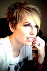 Short Hairstyle 2015 short hairstyles 201509 beauty and hair pinterest short 4227 by stevesalt.us