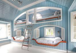Small Picture Beach Theme Bedroom geisaius geisaius