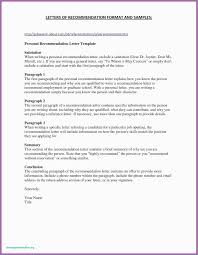 10 Project Manager Cover Letter Samples Payment Format