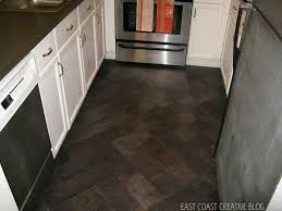 Decor Tiles And Floors Ltd Home Decor Best Decor Tiles And Floors Ltd Design Decorating 34