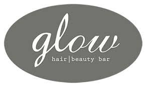 glow hair and beauty bar