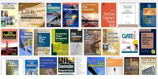 Prestressed Concrete Analysis And Design Fundamentals 3rd Edition Pdf Green Mechanic Civil Engineering Books Collection Free Download