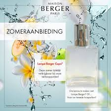 Lampe Berger At Lampebergernl Instagram Profile Picdeer