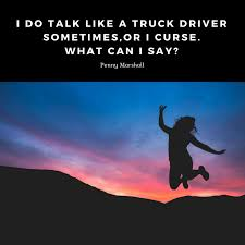Trucking Quotes Blog 70