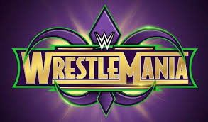 Wwe Wrestlemania 34 Seating Chart Wrestlemania 34 Ticket Prices And Seat Chart Wrestling
