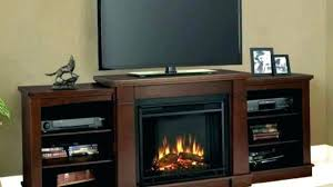 fireplace tv stand costco electric fireplace stand electric fireplace stand fireplace tv stand combo costco