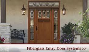 exterior doors atlanta area. replacement doors atlanta exterior area w