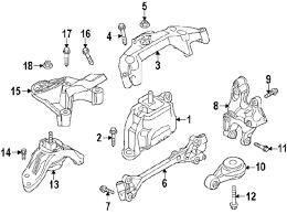 mini cooper countryman engine diagram just another wiring diagram parts com mini spprtg bracket partnumber 22116772032 rh parts com 2003 mini cooper engine diagram 2008 mini cooper engine diagram