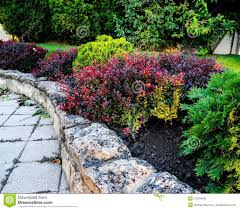 Small Picture Shrub Garden Design Pictures How to paint a masterpiece in the