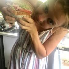 Melinda Sims Facebook, Twitter & MySpace on PeekYou