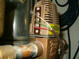 taco power head wiring diagram get image about wiring diagram power head wiring taco zone valves