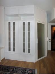 Armadi su misura in legno ~ idee di design nella vostra casa