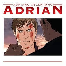 <b>Adrian</b> by <b>Adriano Celentano</b> on Amazon Music - Amazon.co.uk