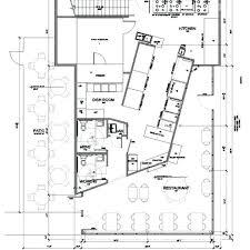 create kitchen floor plan restaurant kitchen plan dimensions interior design create your own kitchen floor plan