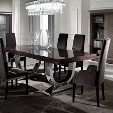 30 inch wide dining table. 30 Wide Dining Table Elegant Kitchen For Small Space 60 Inch Rectangular I