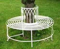 tree seats garden furniture. Fantastic Tree Seats Garden Furniture F