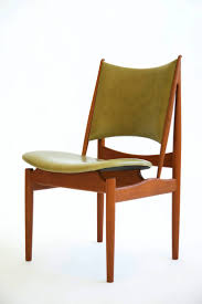 point furniture egypt x: finn juhl egyptian chair niels vodder the strong right angles of the back